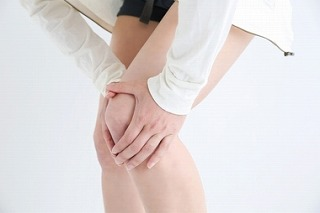原因は膝じゃない!?変形性膝関節!!