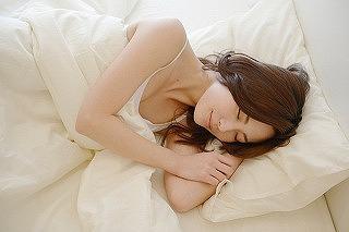 ミトコンドリアを活性化させて疲れにくい身体を手に入れる!