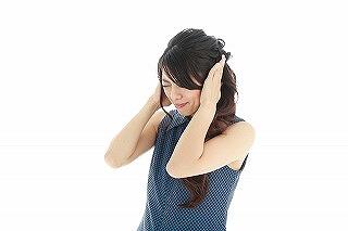 頭痛って結局なんなの? 頭痛に関するあれこれ